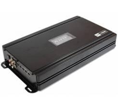 ZiganMagaZ Усилитель моноблок Aria HD-1500