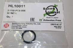 Кольцо трамблера Honda 30110-PC6-005 Sanwa HL10011