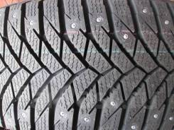 Triangle PS01, 225/45 R17
