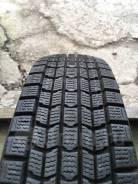 Dunlop. Всесезонные, 2012 год, 5%. Под заказ