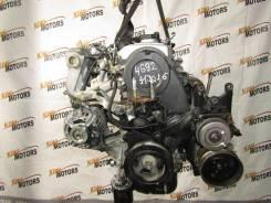 Контрактный двигатель 4G92 Mitsubishi Carisma, Lancer, Colt 1.6i Mitsubishi Carisma, Lancer, Colt