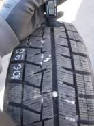 Bridgestone Blizzak Revo GZ. Зимние, без шипов, 2015 год, 5%