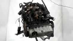 Контрактный двигатель Skoda Octavia (A4 1U-), 1.9 литра, дизель (AXR)