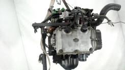 Контрактный двигатель Subaru Forester (S10) 1998-2002, 2 литра, бензин