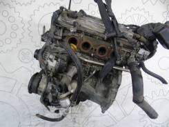 Контрактный двигатель Toyota RAV 4 2006-2013, 2.4 литра, бензин