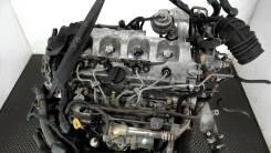 Контрактный двигатель Toyota RAV 4 2006-2013, 2.2 литра, дизель