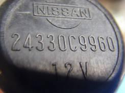 Реле Nissan 24330C9960