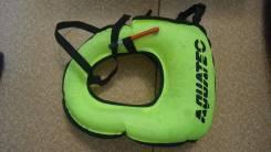 Продам спасательны надувные жилеты