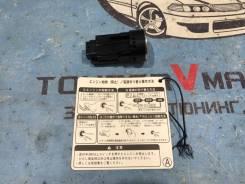 Кнопка Start Toyota Camry acv40, acv45, gsv40