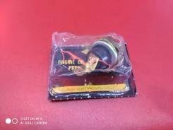 Датчик давления масла Futuba S6104