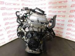 Двигатель NISSAN SR20DE для ALMERA, WINGROAD, PRIMERA, AVENIR, BLUEBIRD, SERENA, LIBERTY, TINO, R'NESSA. Гарантия