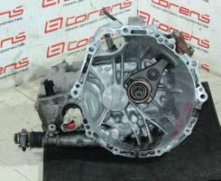 МКПП на NISSAN CEFIRO, MAXIMA VQ20DE RS5F50AFG41 2WD.