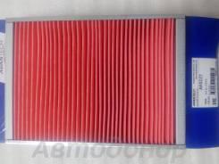 Фильтр воздушный Avantech AF0227 Корея
