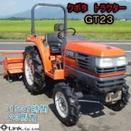 Kubota GT23