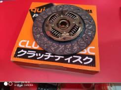 Диск сцепления Masuma FJD031