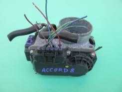 Дроссельная заслонка Honda Accord 8 (VIII) CU2 2008-2013.16400RL5A01