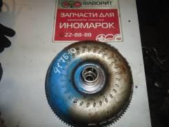 Гидротрансформатор [4510036400] для Hyundai Elantra XD/XD2