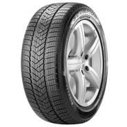 Pirelli Scorpion Winter, MO 275/45 R21 107V