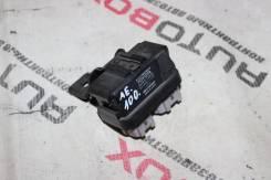 Реле ABS Toyota Corolla AE100