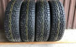 Cordiant Snow Cross, 225/50 R17