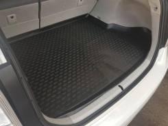 Коврик в багажник. Toyota Prius, ZVW30, ZVW30L, ZVW35 2ZRFXE