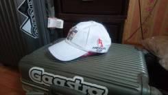Бейсболка Gaastra-America'S CUP