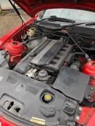 Двигатель в сборе. BMW 3-Series, E46, E46/2, E46/2C, E46/3, E46/4, E46/5 BMW Z4 BMW X5 M54B25, M54B30, M54B22