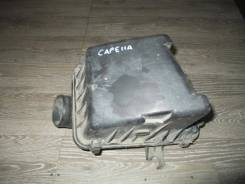 Корпус воздушного фильтра Mazda Capella [FP3913320B]