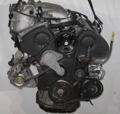 Двигатель G6BV 2.5 V6 Kia / Hyundai