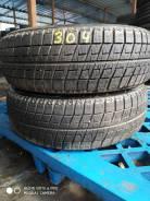 Bridgestone Blizzak Revo2, 165/65 R15