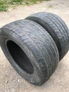 Dunlop SP Sport 5000, T 275/55 R17