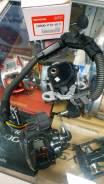 Датчик автоматической трансмиссии. Honda: Accord, Odyssey, Saber, Inspire, Lagreat F20B2, F20B4, F20B5, F20B7, F23A1, F23A2, F23A3, F23A5, F23A6, J30A...