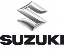 Компьютерная диагностика лодочных моторов Suzuki