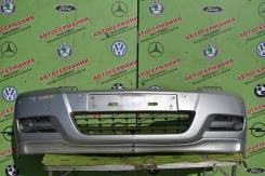 Бампер передний Opel Vectra C/Signum