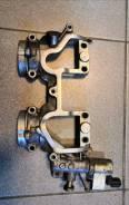 Клапан vvt-i. Subaru: Impreza WRX, Forester, Legacy, Impreza, Outback, Impreza WRX STI, Exiga, Legacy B4 EJ255, EJ204, EJ205, EJ20X, EJ20Y, EJ154, EJ2...