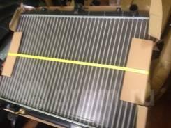 Радиатор Nissan Rnessa / Presage / Bassara / Serena / Liberty