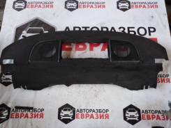 Полка багажника Toyota Vista SV30