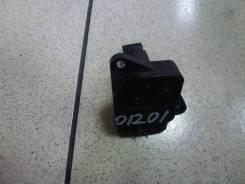 Датчик массового расхода воздуха, ДМРВ Mazda MPV L3
