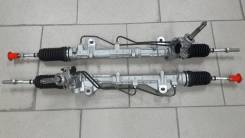 Рейка с Г/У Renault Logan (2004-),Sandero (2007-),Nissan Almera G15 (2012-) LADA Lаrgus,Тайвань