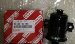 Фильтр Toyota 23300-79446 k