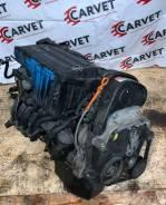 Двигатель Volksvagen 1.4i 80 л/с BUD