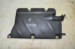 Резонатор воздушного фильтра. Mitsubishi Airtrek, CU5W Mitsubishi Outlander, CU5W 4G69