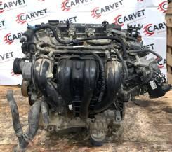 Двигатель LF Mazda 3, 6 2.0 л 147-150 л. с