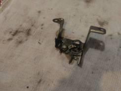 Механизм замка бардачка для Honda CBR 919 RR Fireblade