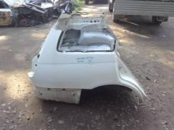 Задняя часть автомобиля Toyota Caldina ET-196