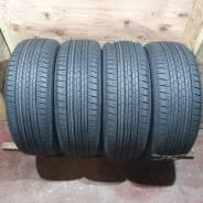 Bridgestone Dueler H/L 33, 235/60/18