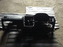 Торпеда Toyota Corona Premio AT-211