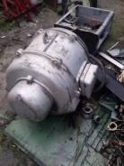 Продам генератор на 380 в