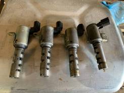 Lexus GS300 клапан vvti 15330-31020-0700