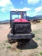 ВгТЗ ДТ-75. Продаётся трактор ВГТЗ ДТ 75 и вагончик. Возможен обмен на УАЗ 469, 130 л.с.